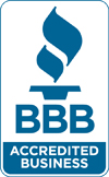 Accredited Business Logo_1.5x2.43
